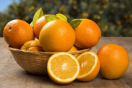 propriedades-de-las-naranjas