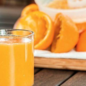 Zumo-de-Naranja-Natural