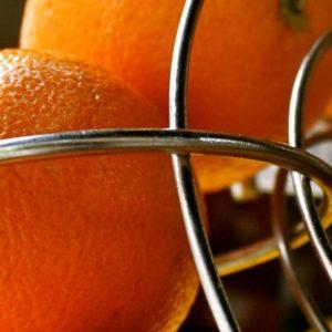 exprimidor-de-naranjas-automático