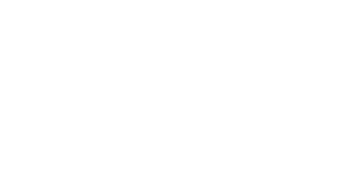 ver-video-fr