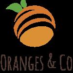 Oranges&Co