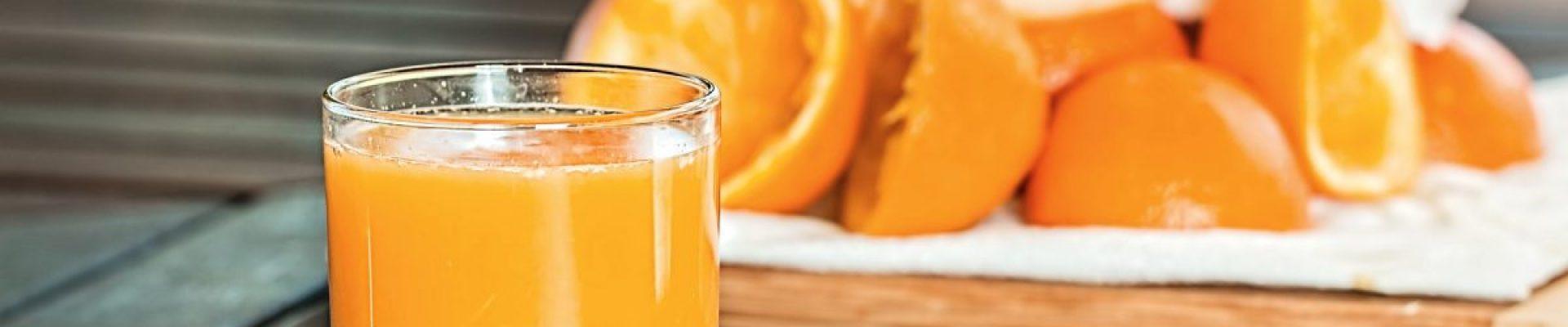 Zumo-de-Naranja-Natural-1200x480