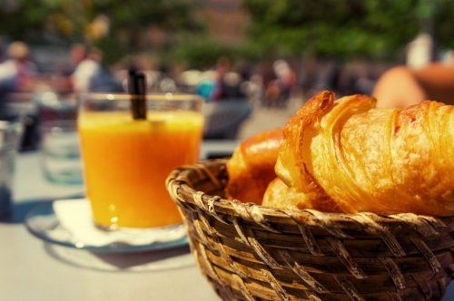 zumo-de-naranja-natural-1024x680
